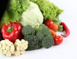 image16_vegetables