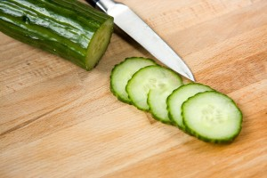 cucumber_food_vegetable